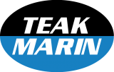Teak_Marin_logo_blauw_vlak